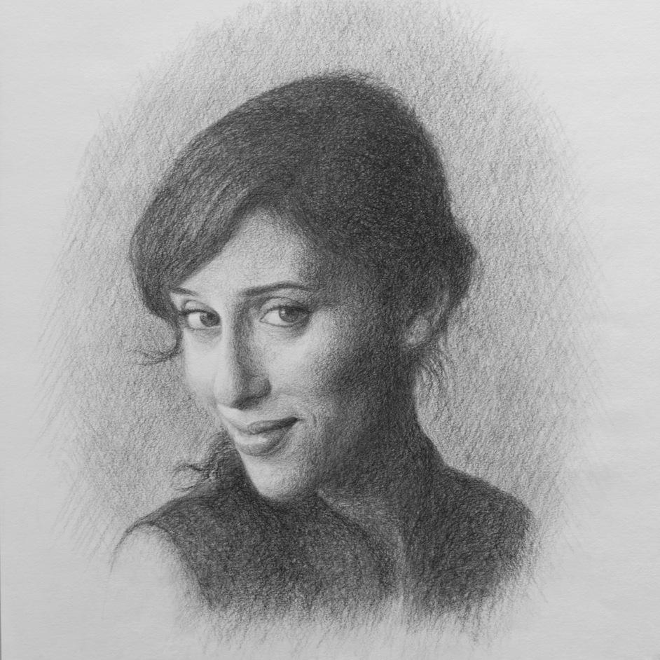 Rita Menendez Lunataridawla