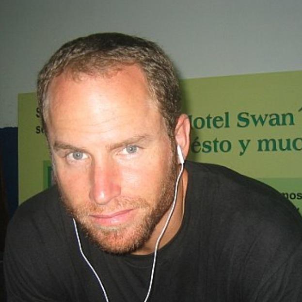 Josh Koral