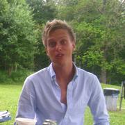 Carl Husberg