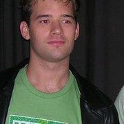 Jonathan D