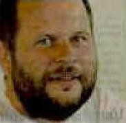 Tobias Lienhard