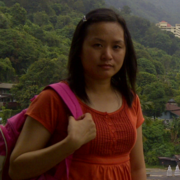 Herlina Ng