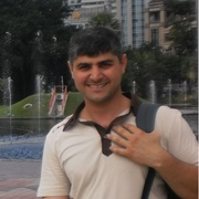 Murad Jafarov