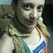 Caryarit Ferrer