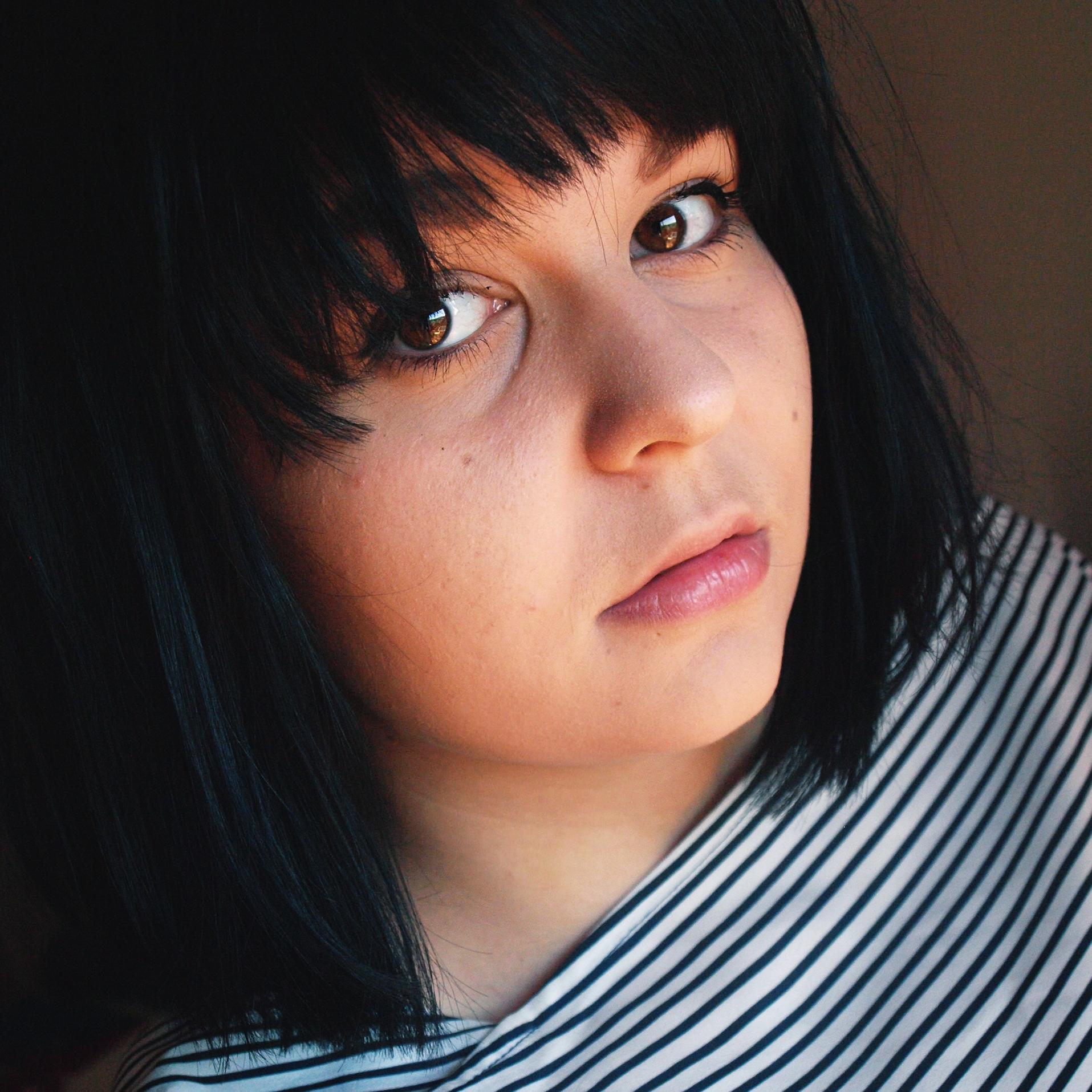 Katerina Slezakova