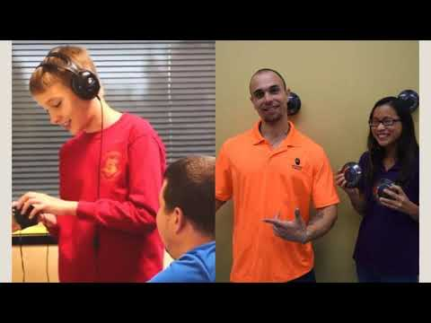 Academic Training Programs Columbia MD Concussion Recovery Columbia MD