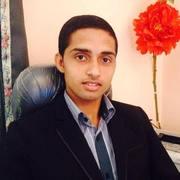 Bishnu Prasad Kandel