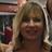 Wendy Forhan