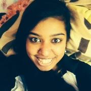 Gaurangi Dasmuth