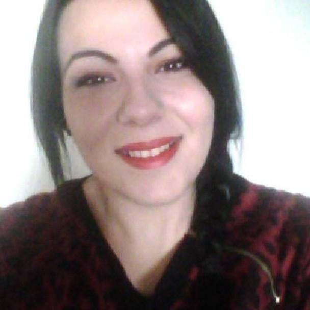 Bianca Cosma