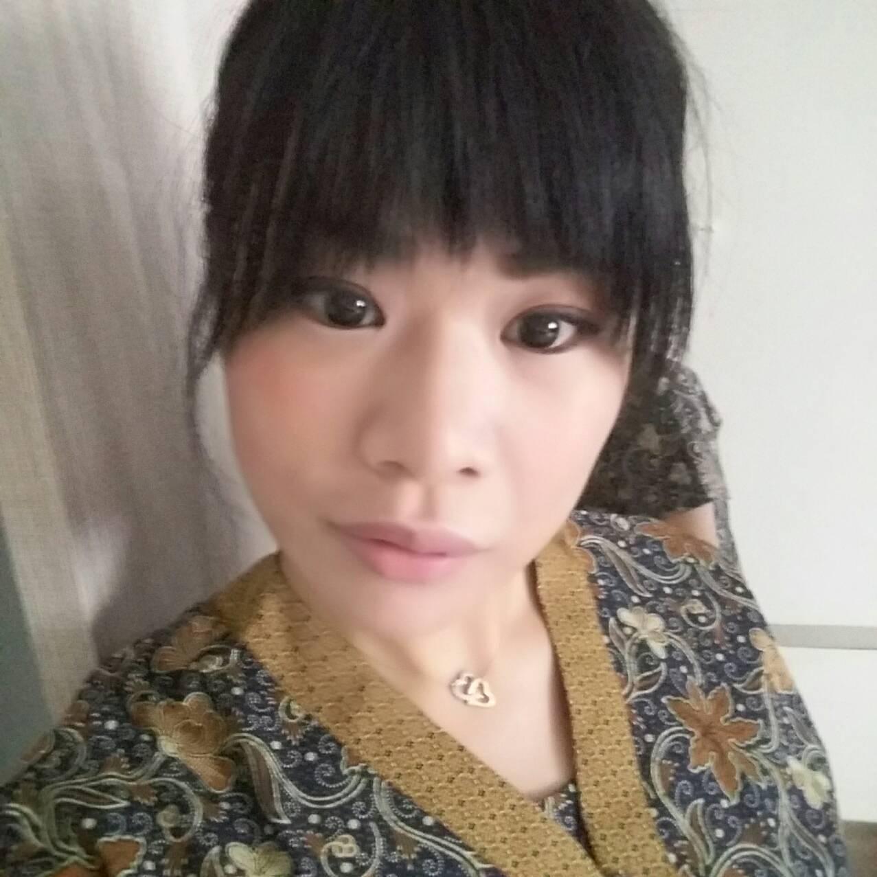 Yuko T