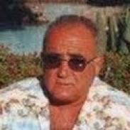 Giorgio Bolesan