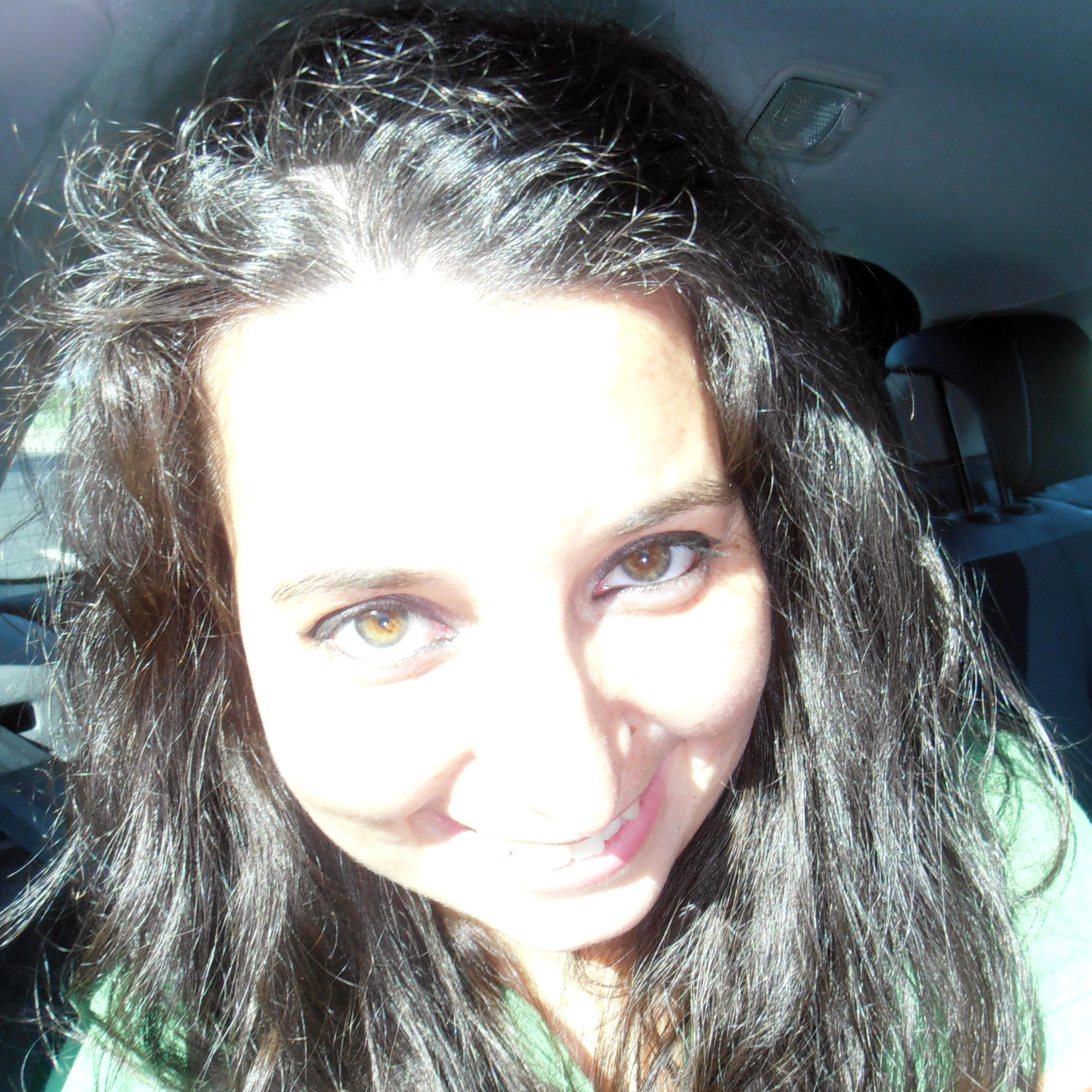 Mónica Gonçalves