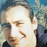 Turker Yener