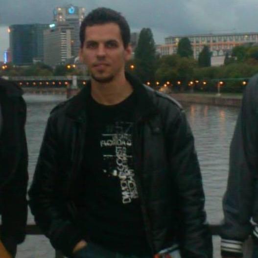 Bohuslav Dobsovic