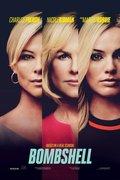 Bombshell Full HD Movie Download