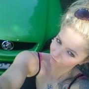 Amy Beaton