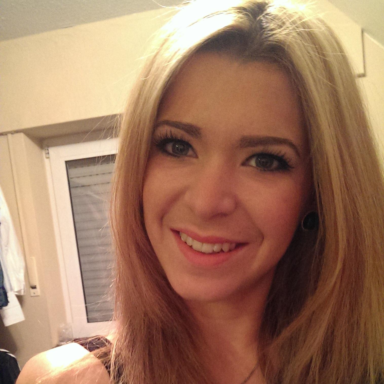 Sarah Sanchez