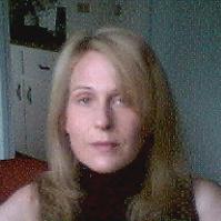 Michele Blevins