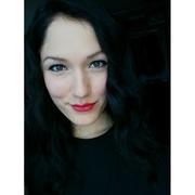 Danielle Kingma