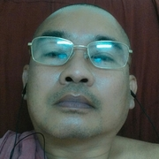 Kusala Kyaw Htoo
