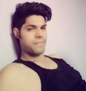 madan Kumar Pandey