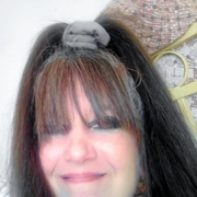 Mandy Cayzer