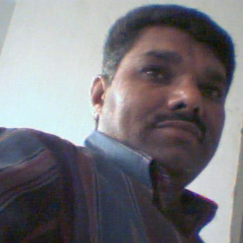 Sandip Bhat