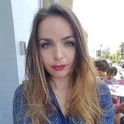 Izia Doudon