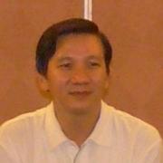 Karim Taslim