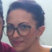 Mima Petrovic