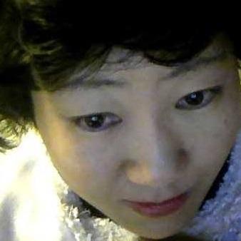 Yuka Kiriyama