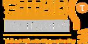 Monthly #FirstFridayFair Business, Data & Tech Virtual Event