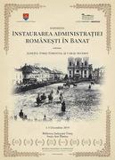 Instaurarea administratiei romanesti in Banat