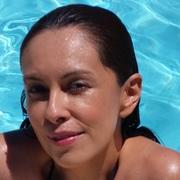 Ana Maria Coyote