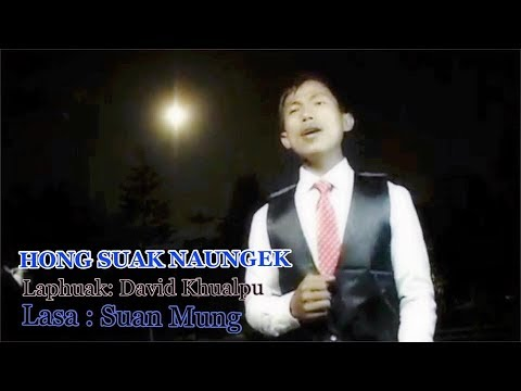 Hong suak naungek // Suan Mung