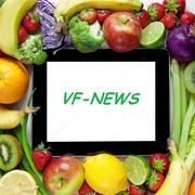 VF News