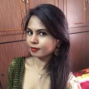 Rachana Jannapureddy