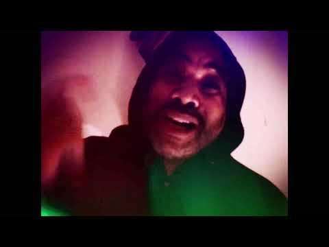 Freestyle Bars Revolutionary Art Hip Hop | Kamal Supreme