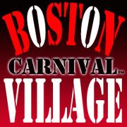 Boston Carnival Village
