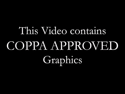COPPA Will End YouTube As We Know It & Protect Pedophiles *LANGUAGE WARNING*