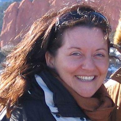 Wendy Meller