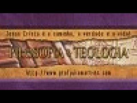 LIÇÃO 07 - A QUEDA DO SER HUMANO - 1º Trimestre 2020