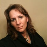 Christa Nicole Akers