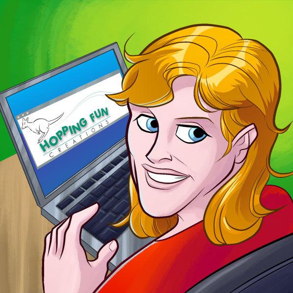 Lorraine Hopping Egan