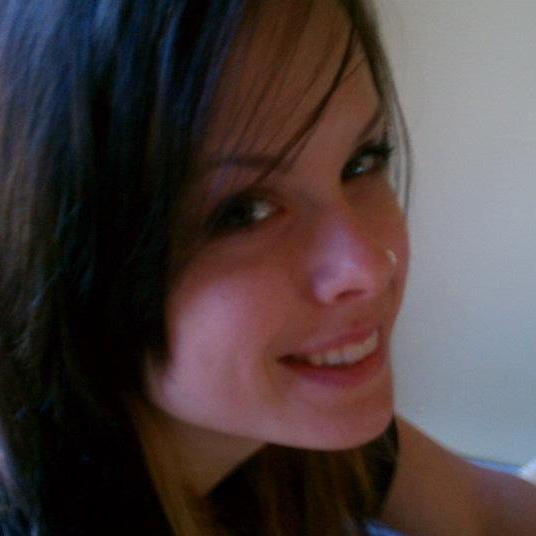 Emily Bruno