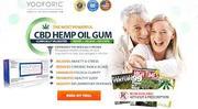 "<a href=""https://first2buy.org/yooforic-organic-hemp-oil/"">https://first2buy.org/yooforic-organic-hemp-oil/</a>"