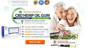 https://first2buy.org/yooforic-organic-hemp-oil/