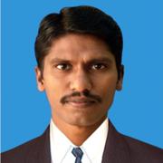 Selvam M