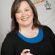 Kristin Leydig Bryant